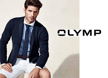 Олимп одежда официальный сайт